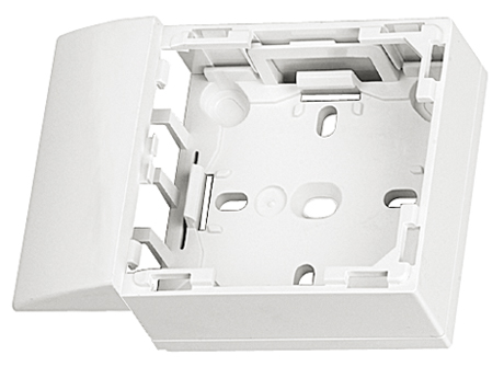 47 Series Lateral Adapter for 12x7 Trunking