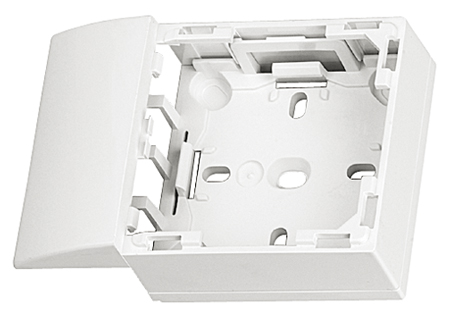47 Series Lateral Adapter for 16x10 Trunking