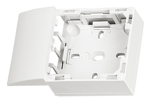 47 Series Lateral Adapter for 32x16 Trunking