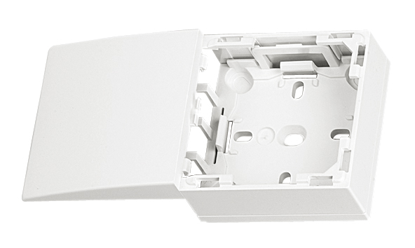 47 Series Lateral Adapter for 60x16 Trunking