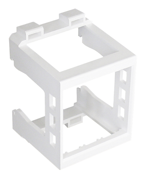 Adapter for Q45 Modules to PANELBOARDS