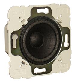 "Loudspeaker of 2"" - 32 Ohm"