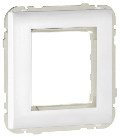 Universal Cover Ring / Adapter for 45x45 Modules