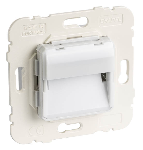 Orientation Light White with Battery