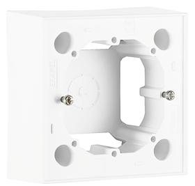 Caja de Superfície para Serie LOGUS 90 | Serie Q45