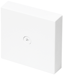 Junction Box 80x80x20