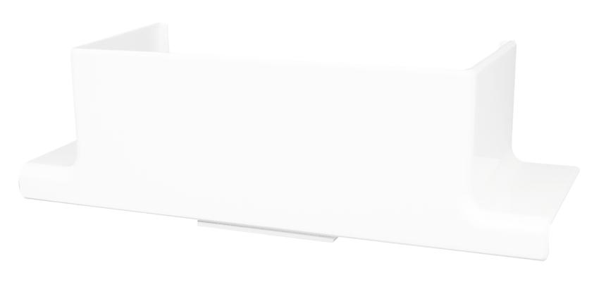 Derivación c/ Reducción p/ Canal  110x50 (Libre de Halógeno)
