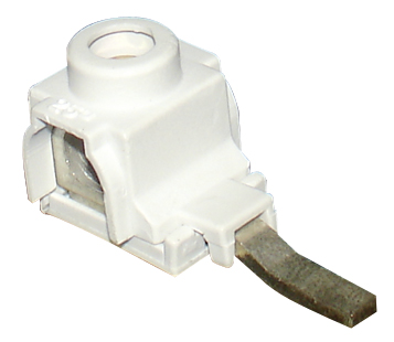 Bilateral Connector