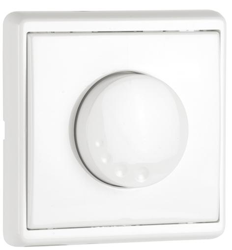 Variateur/Va-et-Vient Électronique - 320W R, C