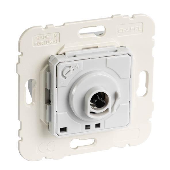 Thermostat Rotatif