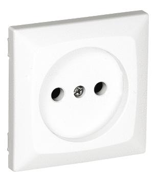 Single Phase Socket